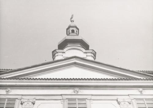 Hf_1852