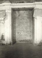 Hf_1872