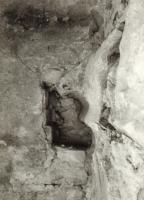 Hf_1878
