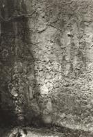 Hf_1883
