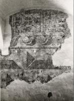 Hf_1902