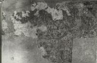 Hf_1906