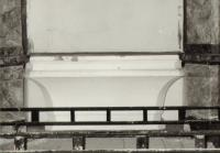 Hf_1921