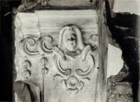 thumb_Hf_1926